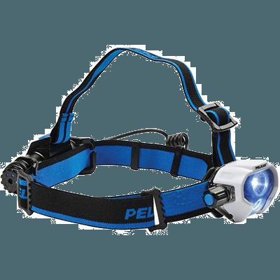 Headlamps Rechargeable